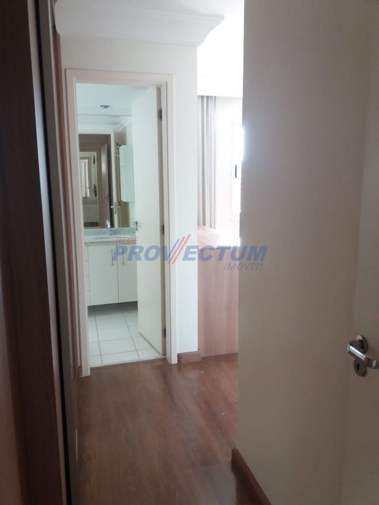 apartamento à venda em vila brandina - ap251535