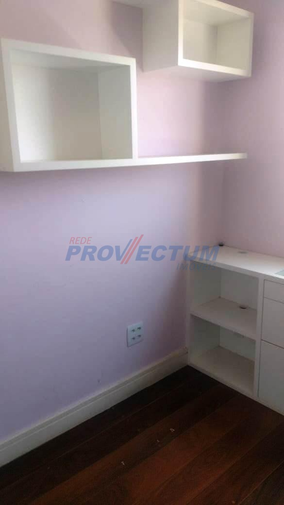 apartamento à venda em vila brandina - ap273872