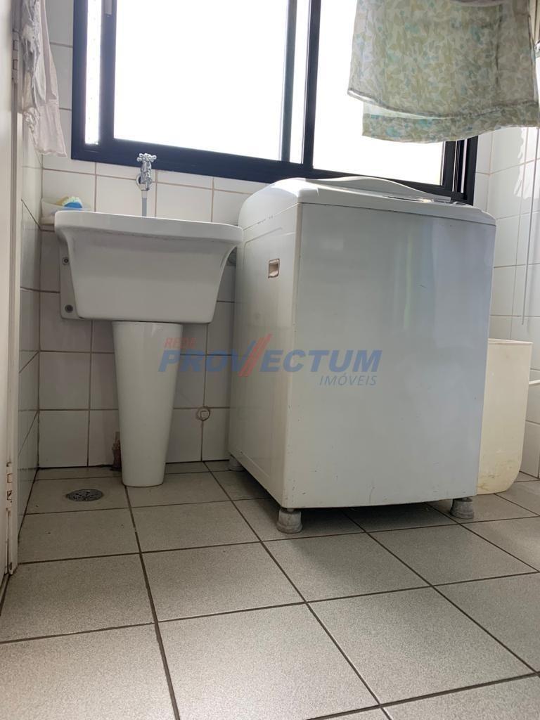 apartamento à venda em vila brandina - ap277313