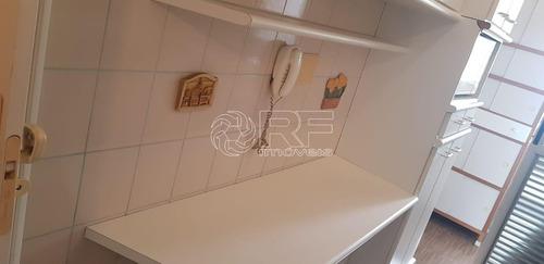 apartamento à venda em vila formosa - ap004179