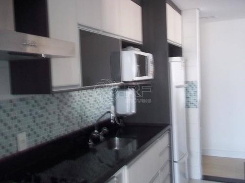 apartamento à venda em vila formosa - ap121067