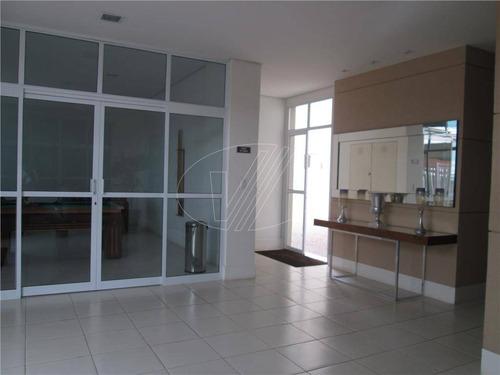 apartamento à venda em vila independência - ap209470