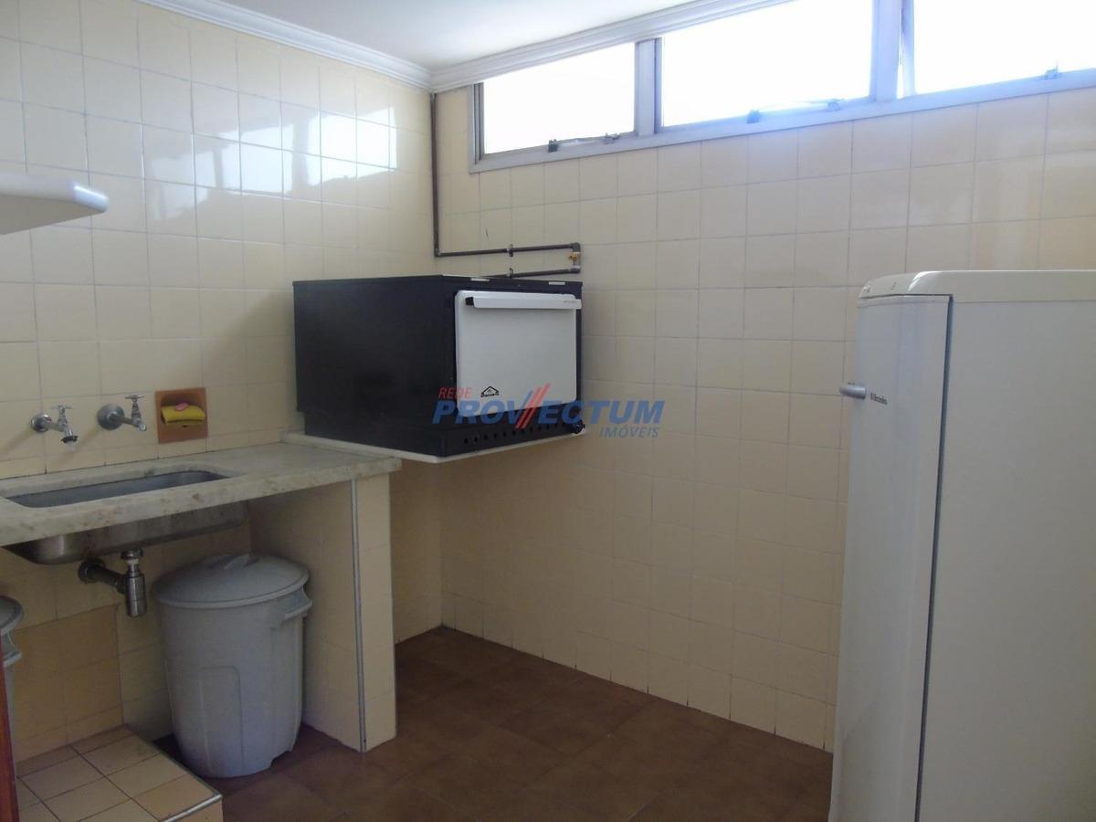 apartamento à venda em vila industrial - ap002437