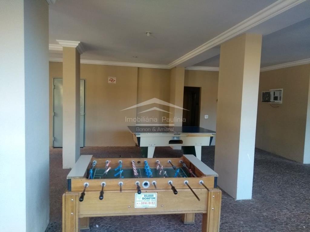 apartamento à venda em vila industrial - ap004094