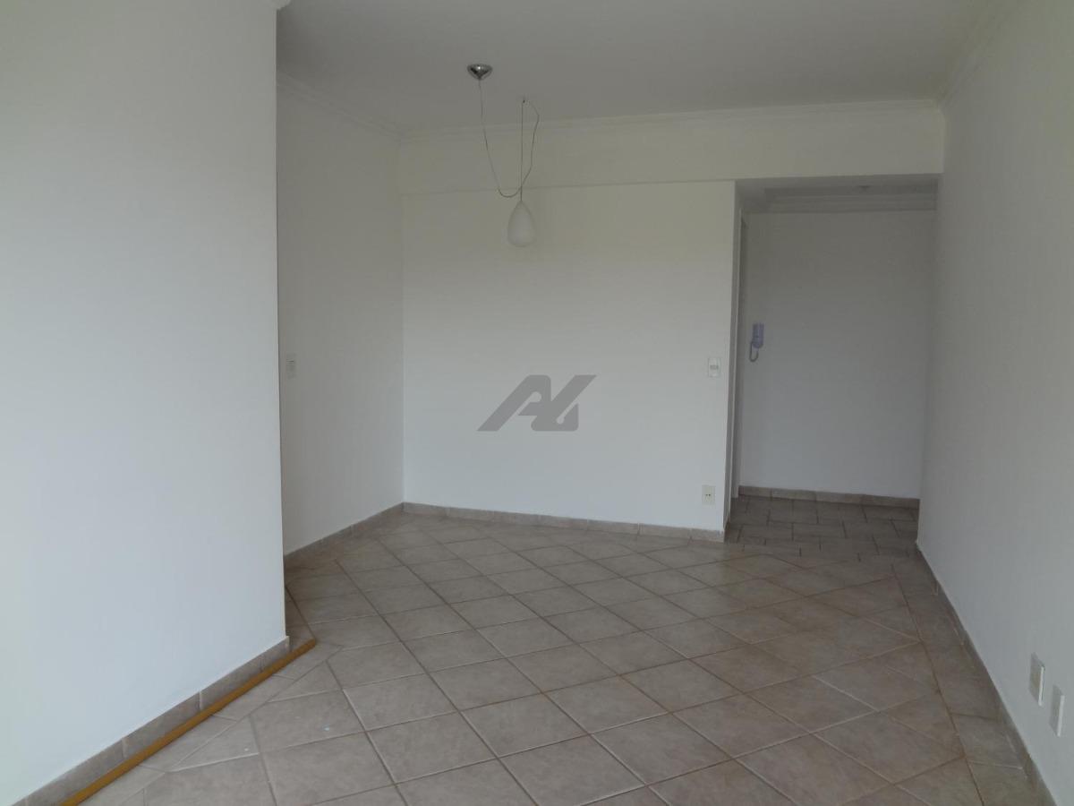 apartamento à venda em vila industrial - ap004253