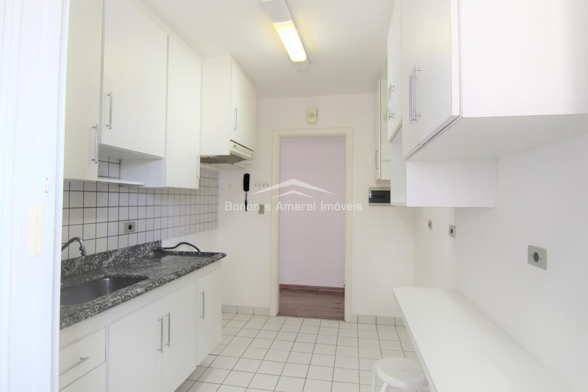 apartamento à venda em vila industrial - ap010269
