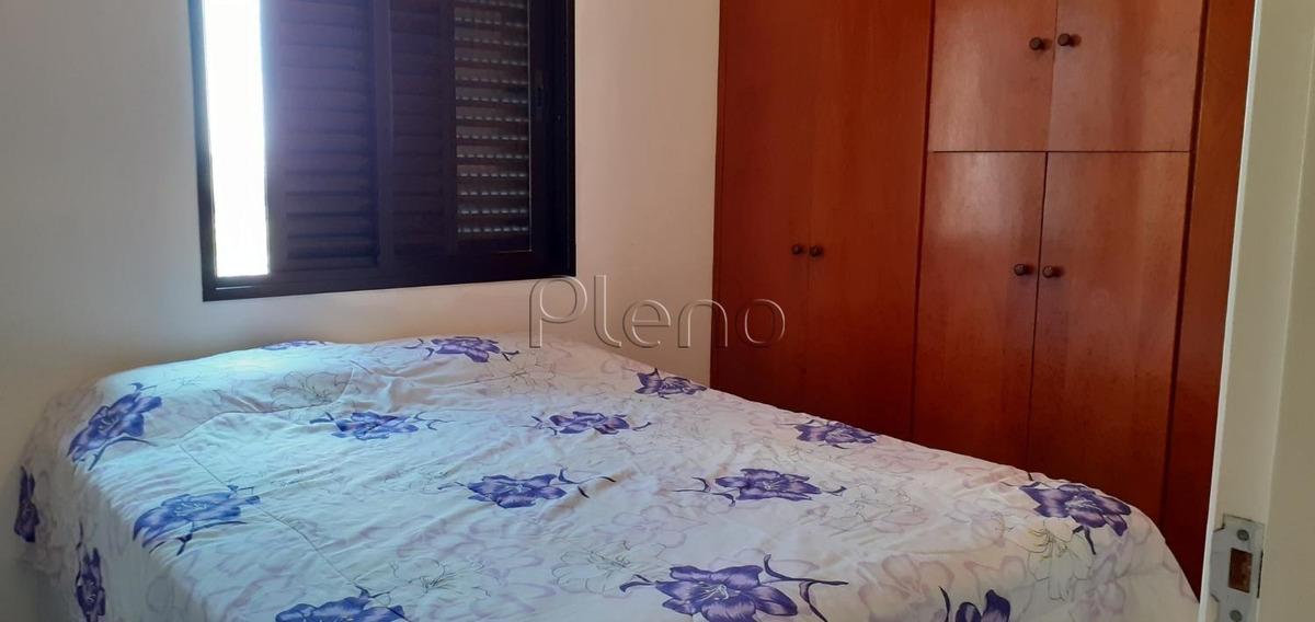 apartamento à venda em vila industrial - ap016677