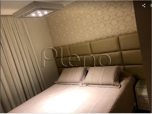 apartamento à venda em vila industrial - ap019469