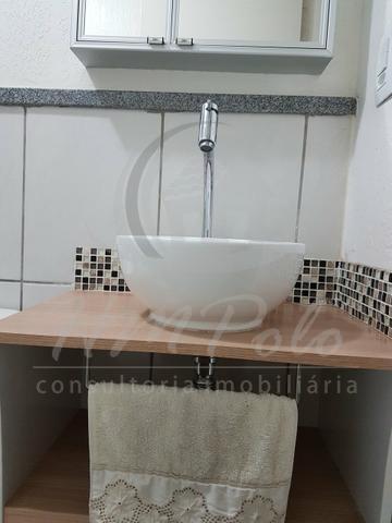 apartamento à venda em vila industrial - ap033380