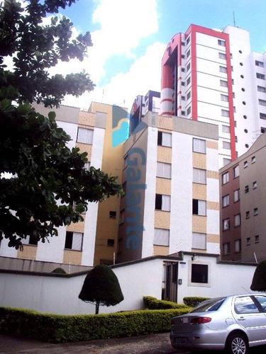 apartamento à venda em vila industrial - ap051558