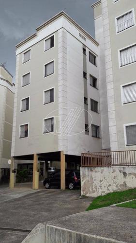apartamento à venda em vila industrial - ap110283