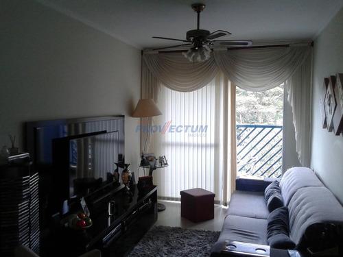 apartamento à venda em vila industrial - ap226436