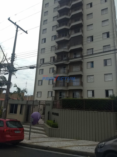 apartamento à venda em vila industrial - ap237356