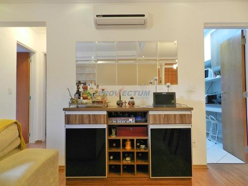 apartamento à venda em vila industrial - ap239040
