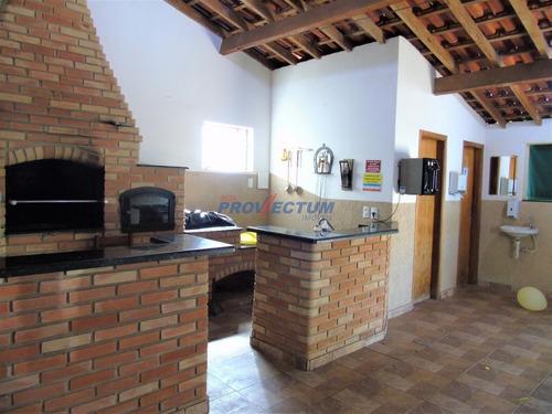 apartamento à venda em vila industrial - ap242913