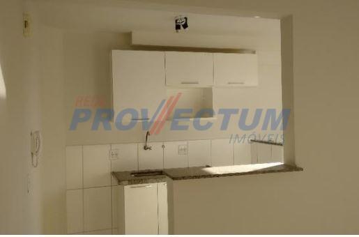 apartamento à venda em vila industrial - ap248950