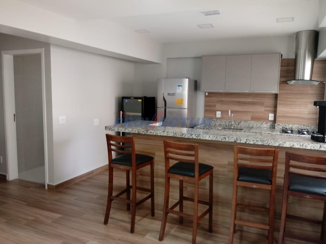 apartamento à venda em vila industrial - ap250791