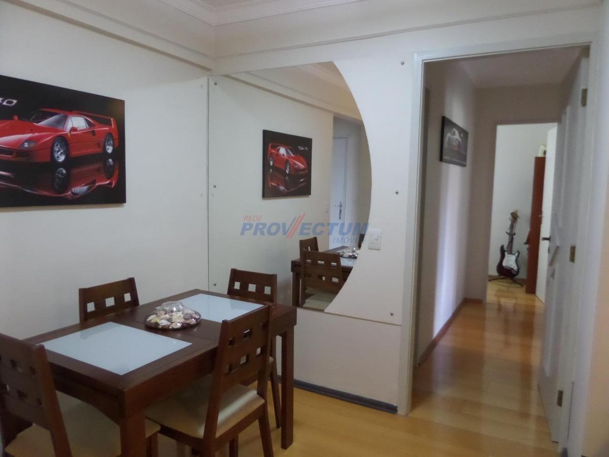 apartamento à venda em vila industrial - ap273863