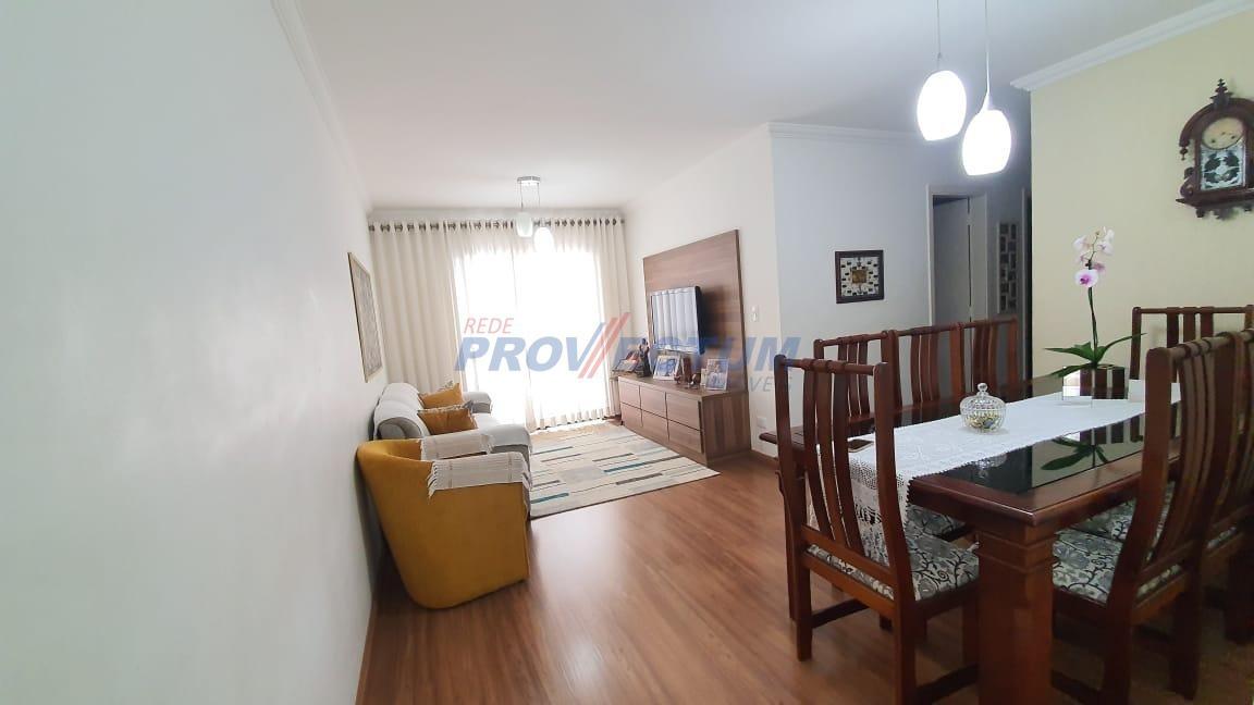 apartamento à venda em vila industrial - ap274720
