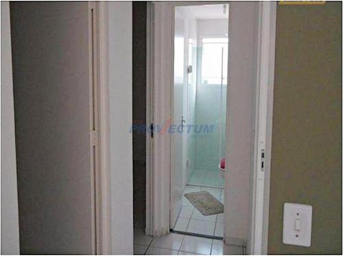 apartamento à venda em vila inema - ap205904
