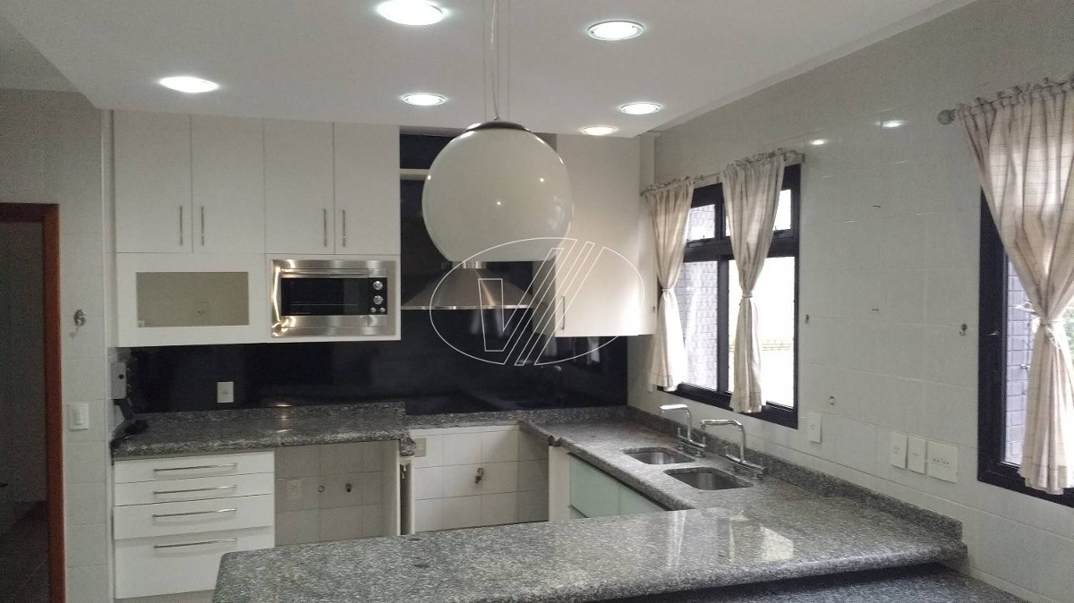 apartamento à venda em vila itapura - ap228035