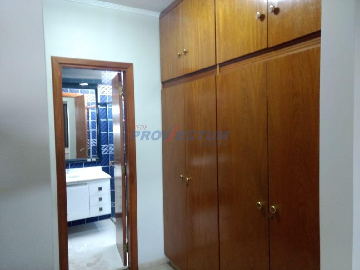apartamento à venda em vila itapura - ap272186