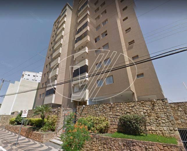 apartamento à venda em vila lemos - ap228824