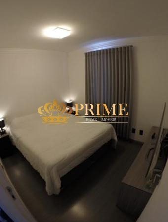 apartamento à venda em vila marieta - ap003476