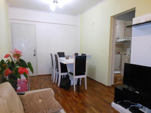 apartamento à venda em vila marieta - ap234636