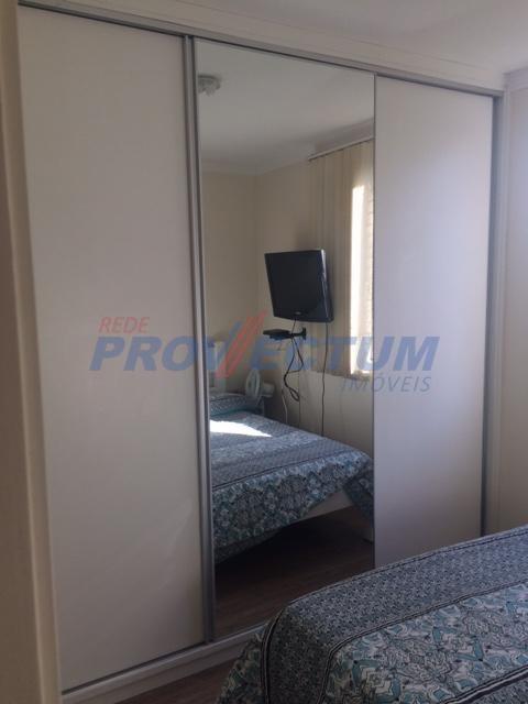 apartamento à venda em vila marieta - ap244440