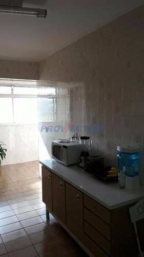 apartamento à venda em vila martina - ap233661