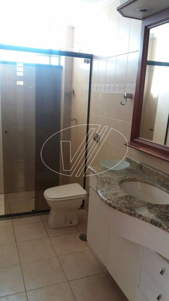 apartamento à venda em vila mimosa - ap229718