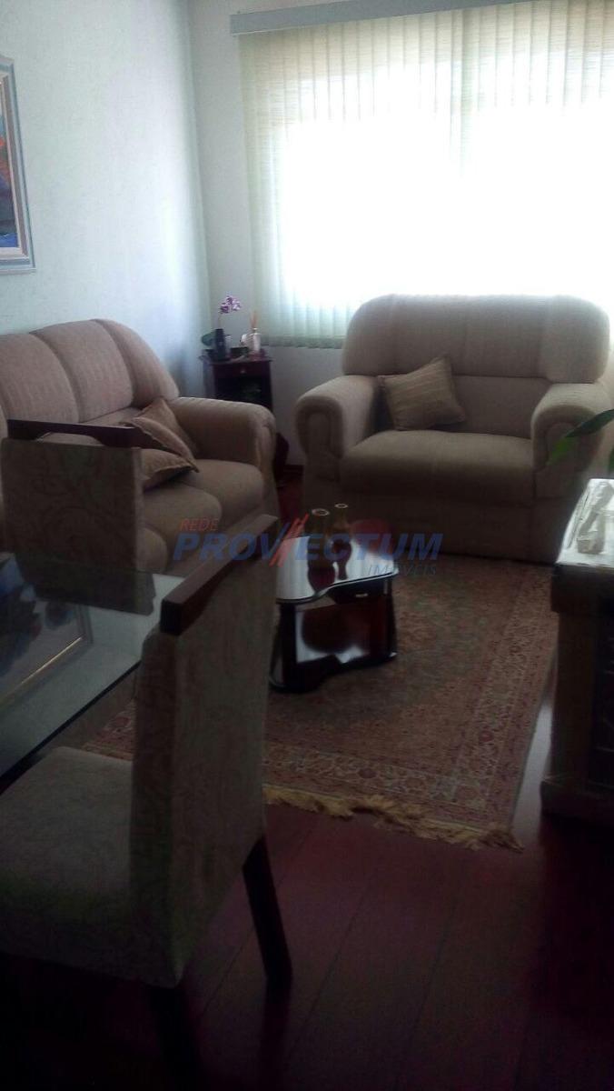 apartamento à venda em vila mimosa - ap242823