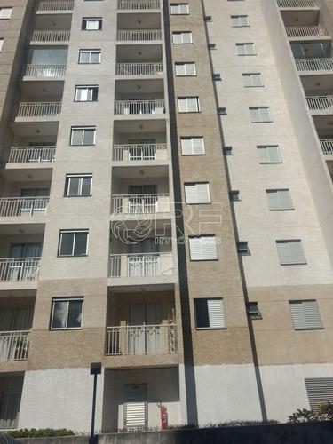 apartamento à venda em vila moreira - ap004064