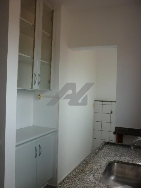 apartamento à venda em vila nova - ap001020