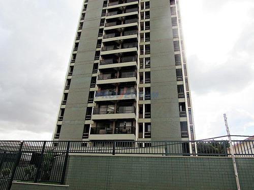 apartamento à venda em vila nova - ap061732