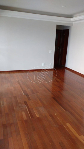 apartamento à venda em vila nova - ap225904
