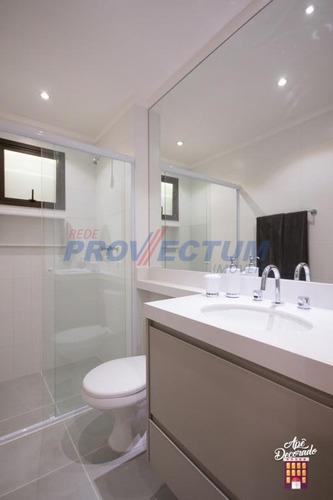 apartamento à venda em vila nova - ap239077