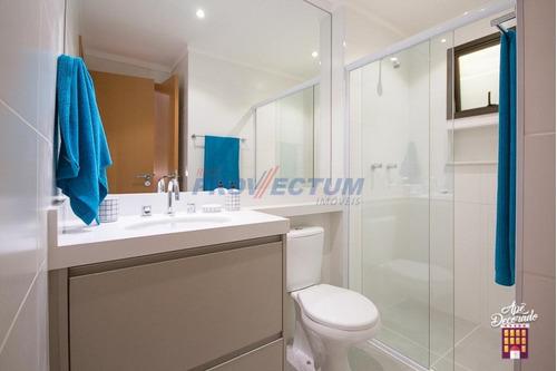 apartamento à venda em vila nova - ap239078