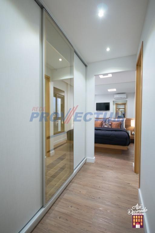 apartamento à venda em vila nova - ap239080