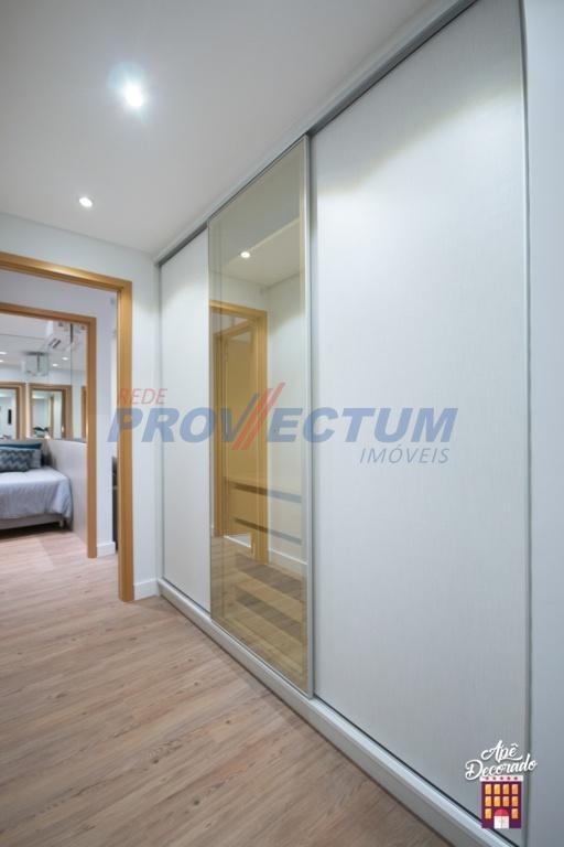 apartamento à venda em vila nova - ap239085
