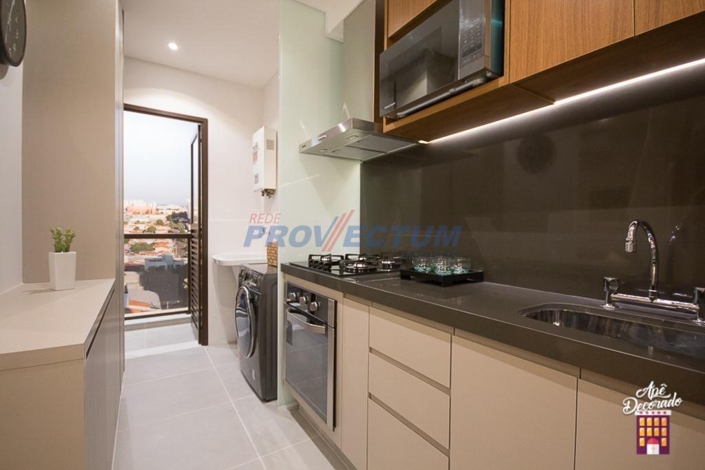 apartamento à venda em vila nova - ap239090