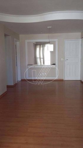 apartamento à venda em vila olivo - ap231888