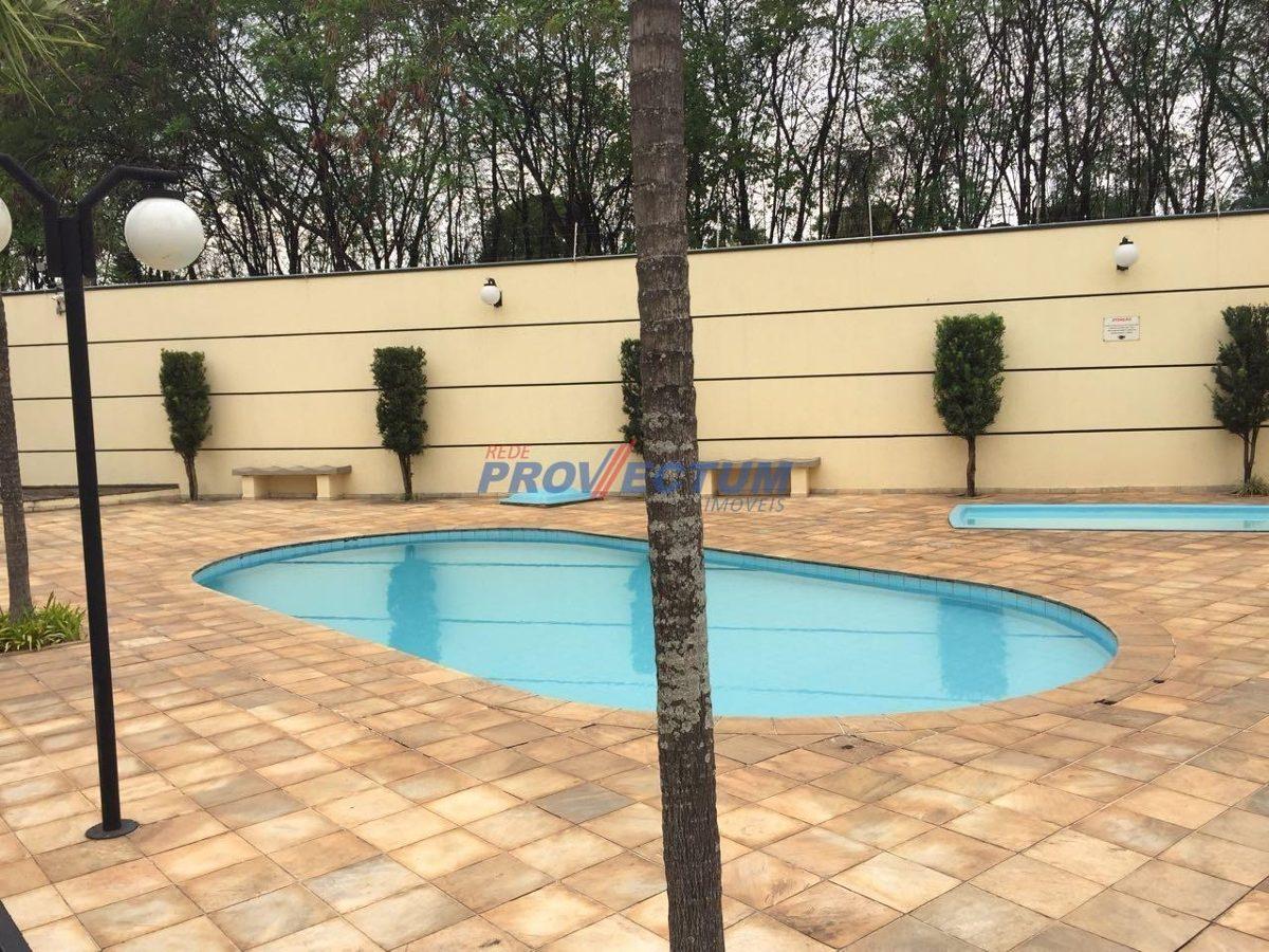 apartamento à venda em vila orozimbo maia - ap243723