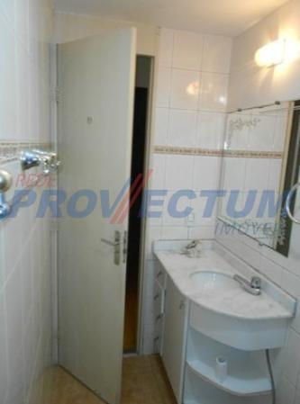 apartamento à venda em vila orozimbo maia - ap245453
