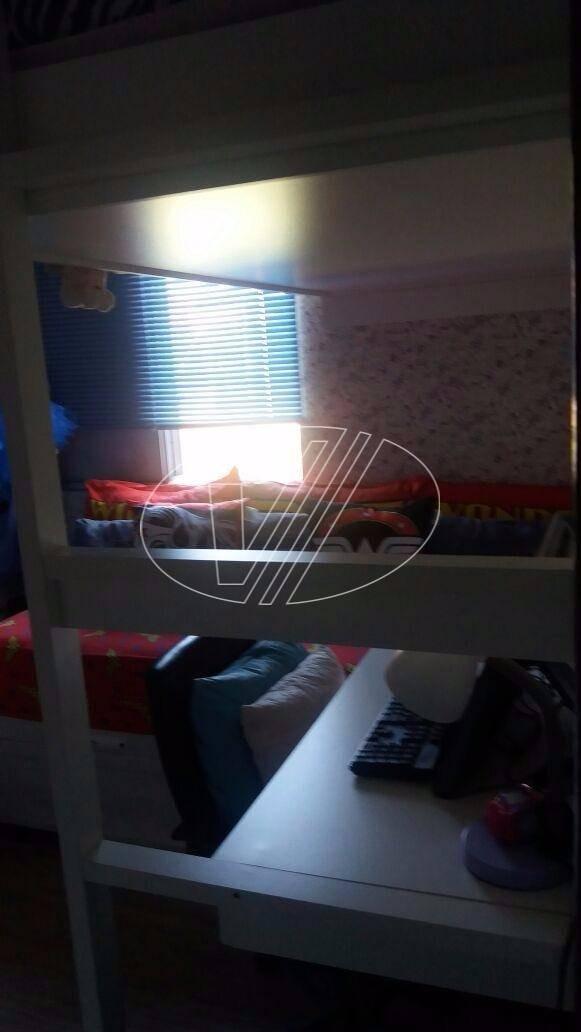apartamento à venda em vila padre manoel de nóbrega - ap231632