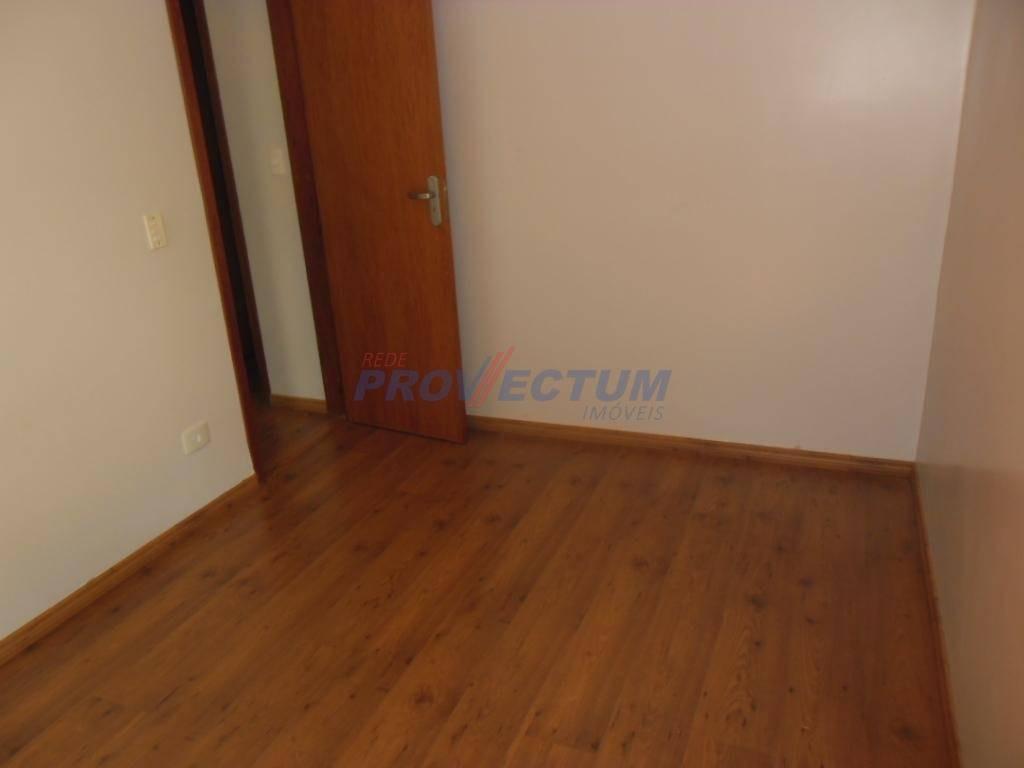 apartamento à venda em vila padre manoel de nóbrega - ap232676