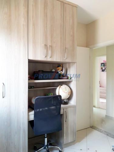 apartamento à venda em vila pagano - ap243309