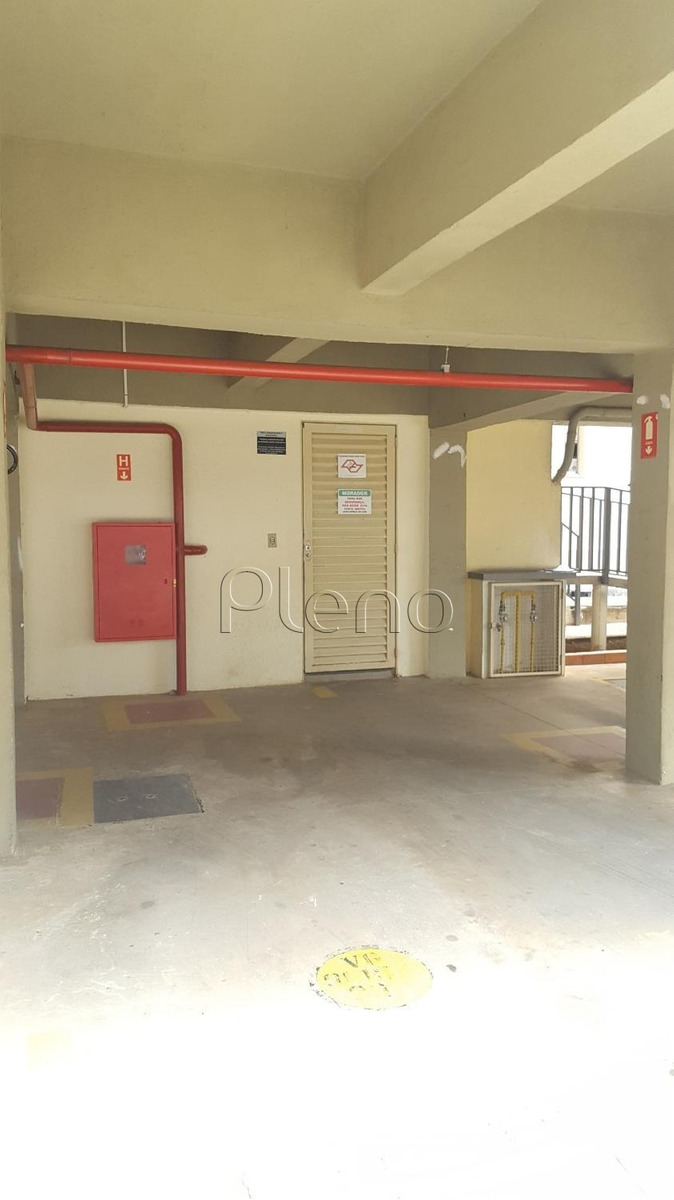 apartamento à venda em vila pompéia - ap012748