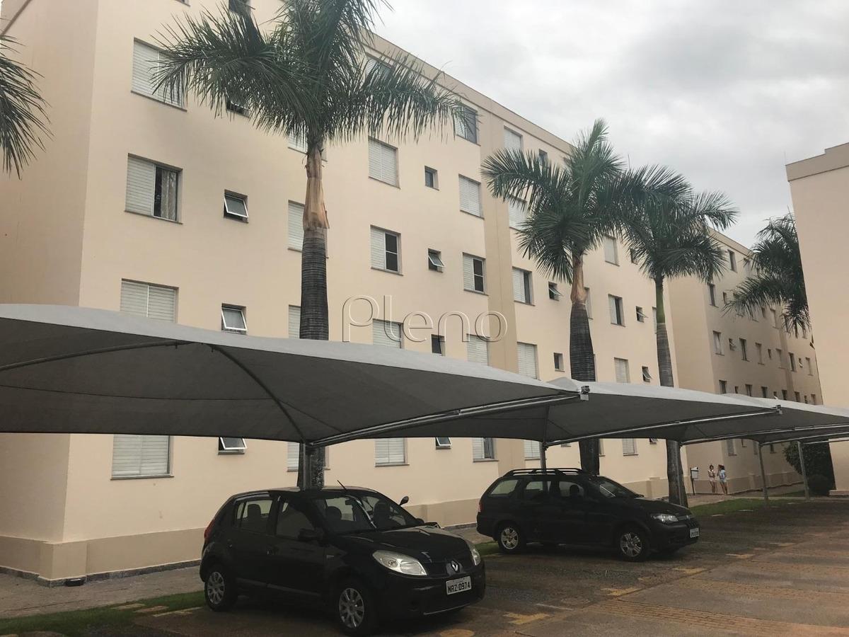 apartamento à venda em vila pompéia - ap013166